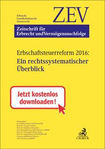 ErbSt-Reform_Banner-fuer-ZEV-Beitrag_217x307.jpg