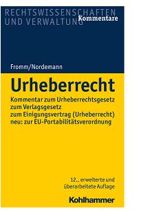 FrommNordemann.png