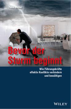 Cover-bevorderSturm_230.png