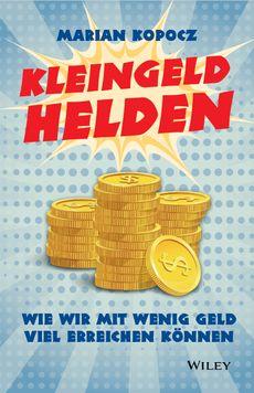 Kleingeldhelden_230.jpg