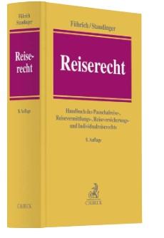 ABB_FuehrichReiserecht_230.jpg